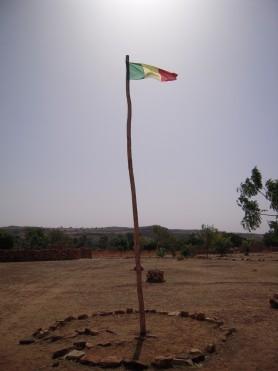 Goro, Mali