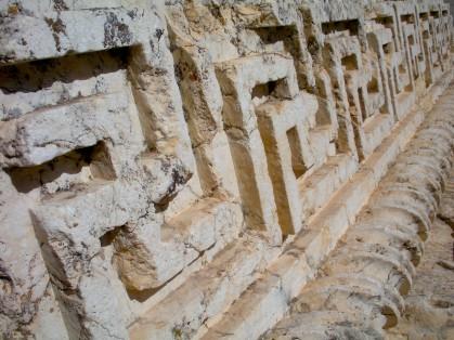 Baalbek, Lebanon